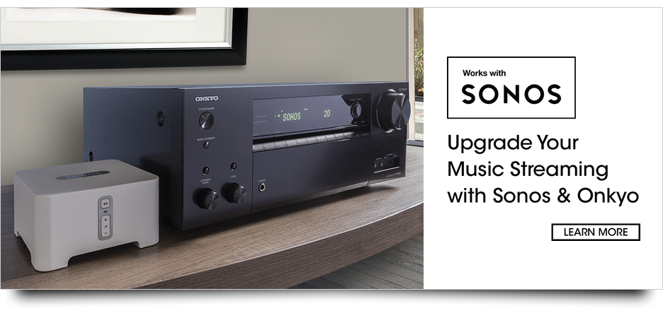ONKYO 11 2 Channel 3 Zone AV Receiver  Ultimate DTS:X? & Dolby
