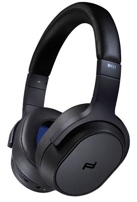 Picture of KEF Porsche Design On Ear Bluetooth