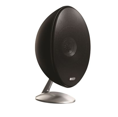 Picture of KEF E301 Satellite Speaker.