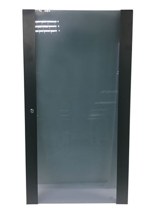 Picture of DYNAMIX 24RU Glass Front Door for