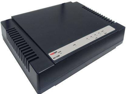 Picture of NETSYS ADSL2+/VDSL2 Modem Router