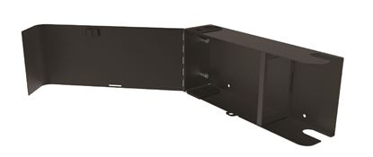 Picture of DYNAMIX Wall Mount Modular Box