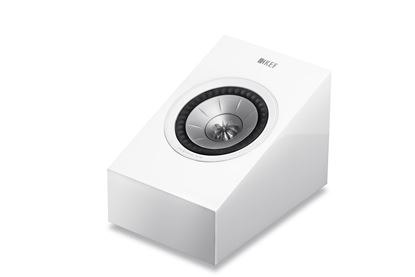 Picture of KEF Premium two way  surround