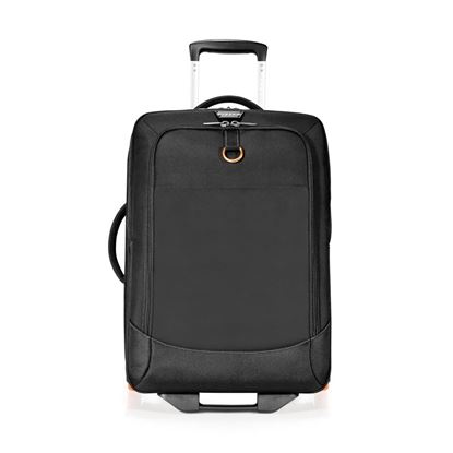 """Picture of EVERKI Titan 18.4"""" Laptop Trolley"""