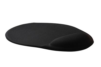 Picture of DYNAMIX Ergonomic Mouse Pad with