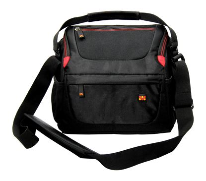 Picture of PROMATE Trendy SLR Camera Shoulder