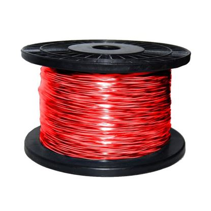 Picture of DYNAMIX 100m 2C 1.13mm Bare Copper