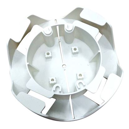 Picture of DYNAMIX Fibre Management Spool