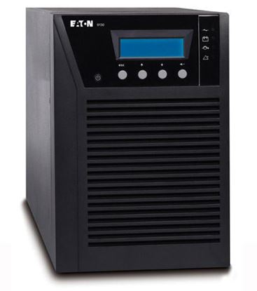 Picture of EATON 1000VA/900W On Line Tower UPS, USB & RS232 HID Ports