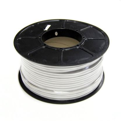 Picture of DYNAMIX 100m 6C 0.22mm Bare Copper Security Cable Supplied on Plastic