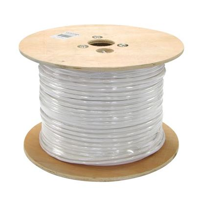 Picture of DYNAMIX 305m Cat5E STP STRANDED Shielded Cable Roll, 100MHz,