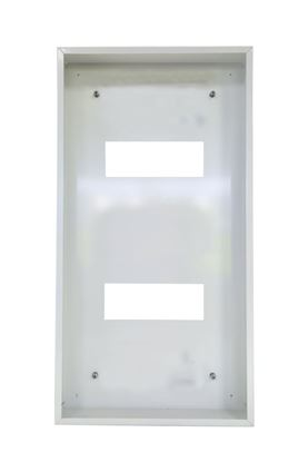 Picture of DYNAMIX 28' Surface Mount Enclosure for the HWS-2804V2
