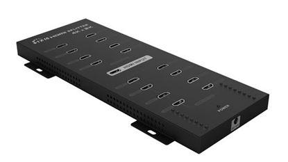 HDMI300