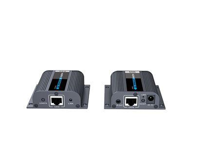 HDMI400