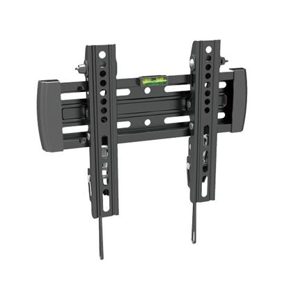 Picture of BRATECK 23'-42' Tilt wall mount bracket. Max Load 20Kgs. Supports
