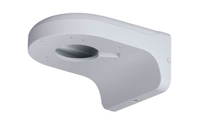 Picture of DAHUA Waterproof Wall Mount Bracket Compatible with: HAC-HDBW1200R-VF,