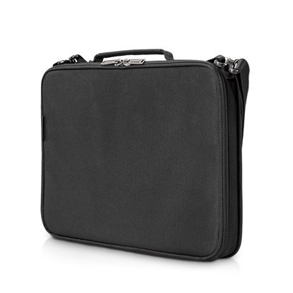 "Picture of EVERKI EVA Hard Shell 13.3"", Laptop Case for Chromebooks/"