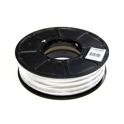 Picture of DYNAMIX 300m 6C 0.22mm Bare Copper Security Cable Supplied on Plastic