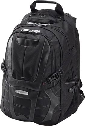 "Picture of EVERKI Concept 2 Laptop Backpack. Up to 17.3"". Checkpoint friendly"