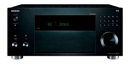 Picture of ONKYO 11.2 Channel 3 Zone AV Receiver. Ultimate DTS:X? & Dolby
