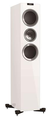Picture of KEF Floor standing Speaker. Dynamic uncompressed & undistorted