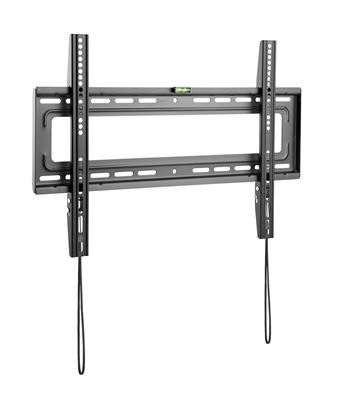 "Picture of BRATECK 40-70"" Fixed wall mount TV bracket. Max load: 50Kgs."