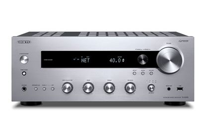 Picture of ONKYO Network Stereo Receiver 6 HDMI inputs / 2 outputs, main