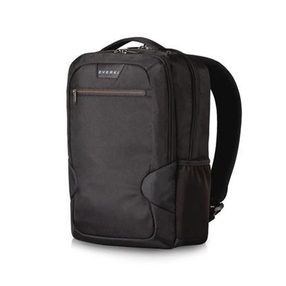 Picture of EVERKI Studio Slim Laptop Backpack up to 14.1'/MacBook Pro 15.