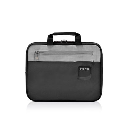 Picture of EVERKI ContemPRO 11.6' Laptop Sleeve with Memory Foam, Colour