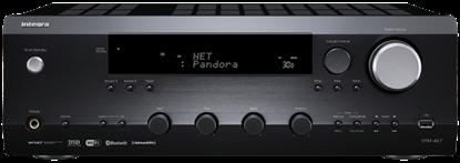Picture of INTEGRA 2 Channel Stereo Network AV