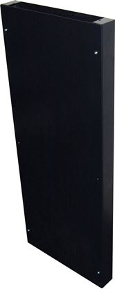 Picture of DYNAMIX 650mm Chimney for SR & ST