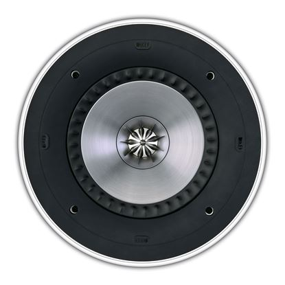 "Picture of KEF Extreme Home Theatre 8"" Round"