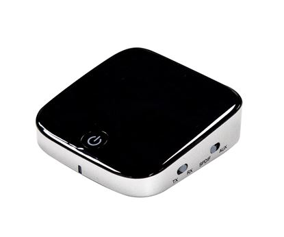 Picture of DYNAMIX Bluetooth 4.1 Transmitter Receiver for Digital Optical