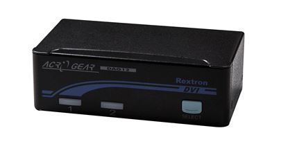 Picture of REXTRON 1-2 Automatic DVI/USB