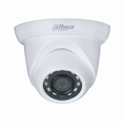 Picture of DAHUA 4MP IP Small IR Day/Night