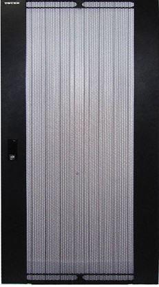 Picture of Front Mesh Door for 37RU 600mm