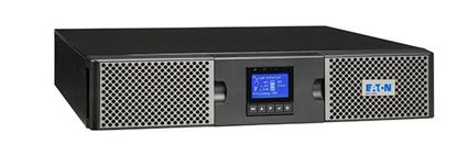 Picture of EATON 9PX 2200VA 3U Rack/Tower