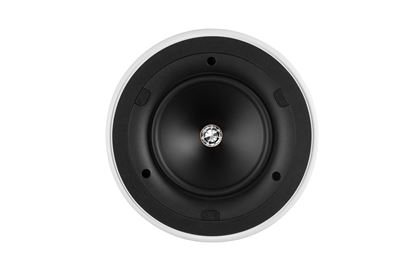 Picture of KEF Ultra Thin Bezel 6.5""