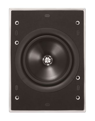"Picture of KEF Ultra Thin Bezel 8"" Rectangular"