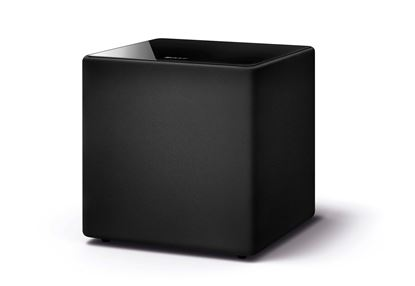 """Picture of KEF 12"""" 300W Subwoofer. 1x 300mm"""