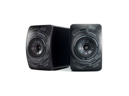 Picture of KEF Wireless Professional Studio