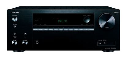 Picture of ONKYO 7.2 Channel 2 Zone AV