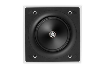 "Picture of KEF Ultra Thin Bezel 6.5"" Square"